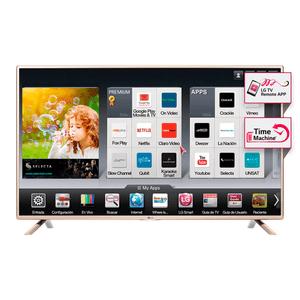 Televisor-Led-HD-32-smart