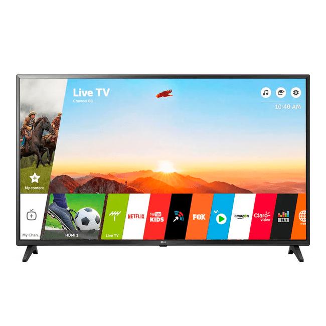 TV-60-FHD-Led-SMART