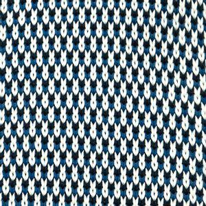 macson-corbata-azul-blanco-616735-3