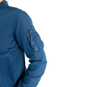 jack-jones-chaqueta-bomber-azul