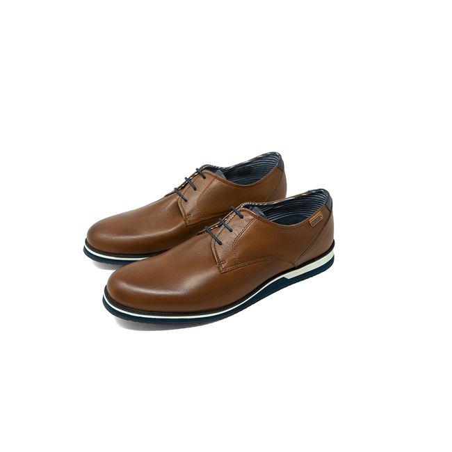 pikolinos-zapato-leon-cuero-nautic