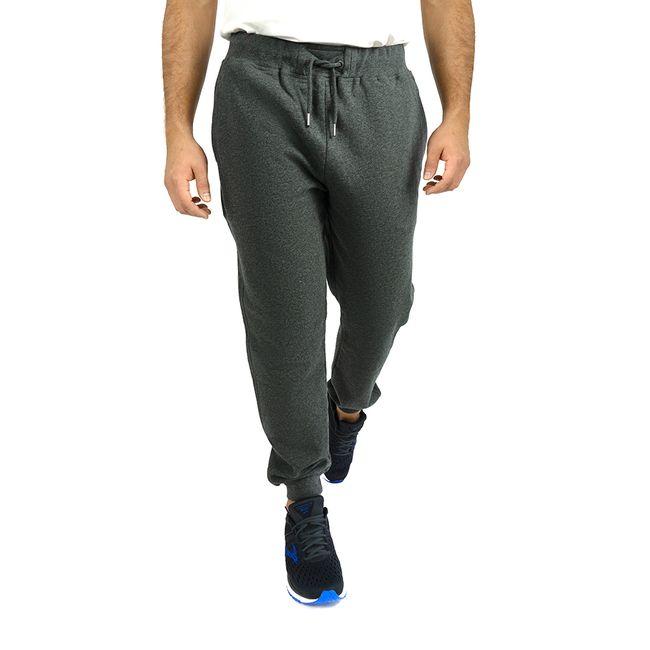 6c45e760b Moda Hombre - Pantalones Hombre Pepe Jeans – Unity Stores
