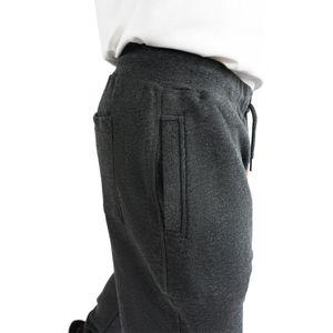 pepe-jeans-calentador-gris