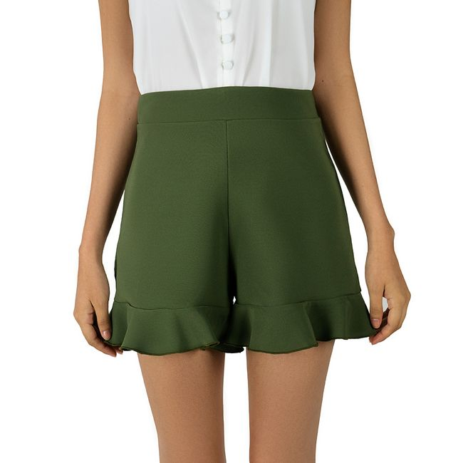 cosplay-short-high-waisted-verde-CO-SUM3-5102-1