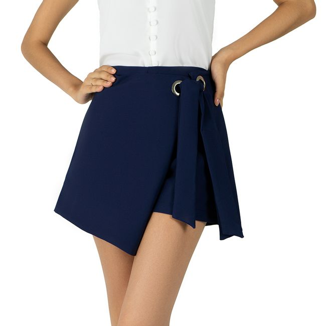 cosplay-teens-falda-short-azul-oscuro-CO-MAD-1095-1