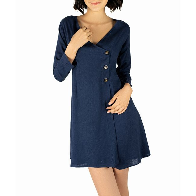 cosplay-vestido-button-midi-navy-CO-MAD-5133-1