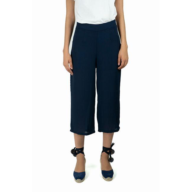 cosplay-pantalon-culotte-azul-oscuro-CO-MAD-5137-1