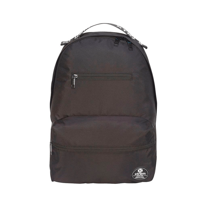 Xtrem-backpack-paris-821
