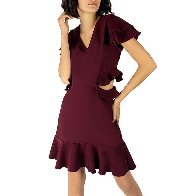cosplay-vestido-troquelado-vino-CO-SUM-5063-1
