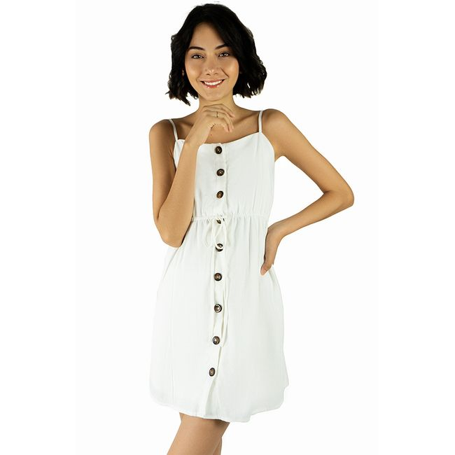 cosplay-teens-vestido-button-down-blanco-CO-MAD-1099-1