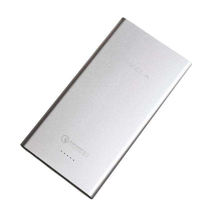 Pixela-cargador-portatil