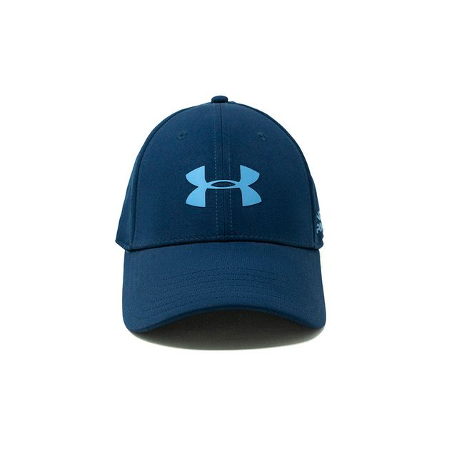 under-armour-gorra-hombre-golf-headline-1305018-408