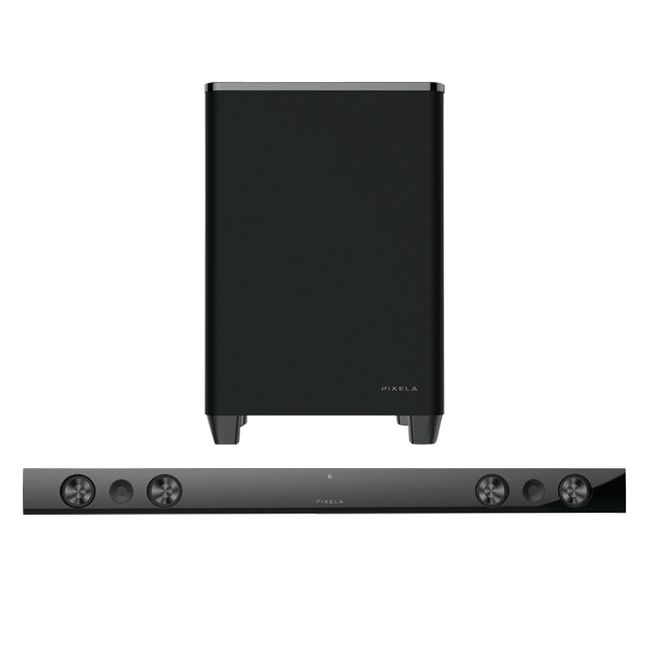 pixela-sound-bar-stereo-2.1-Bluetooth-negro-PIX-BEN3