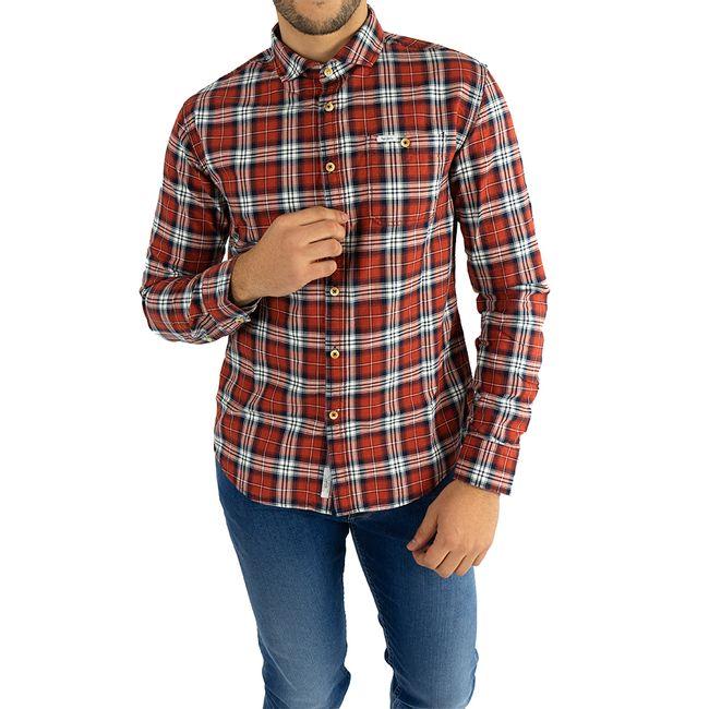 pepe-jeans-camisa-cranford-currant-PM305459287-1