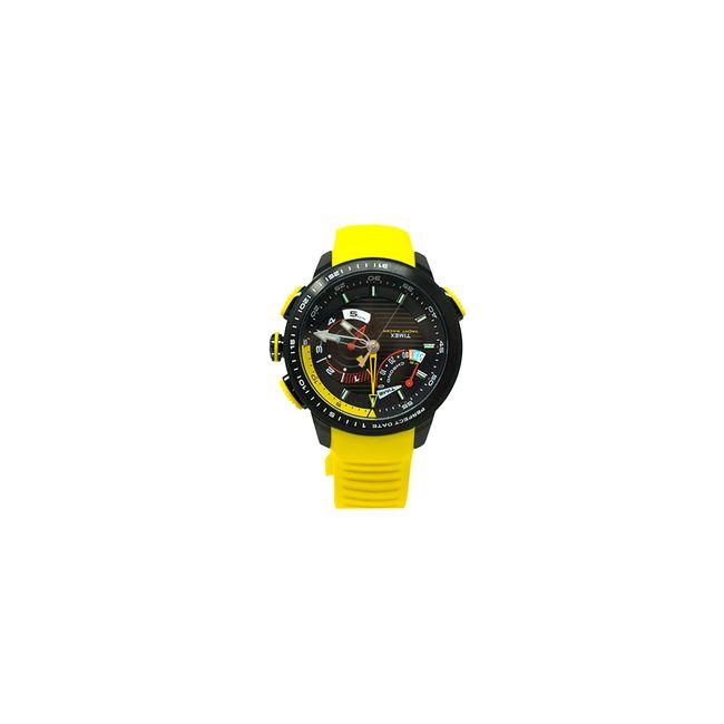 timex-reloj-Iq-yacht-racer-black-case-TW2P44500