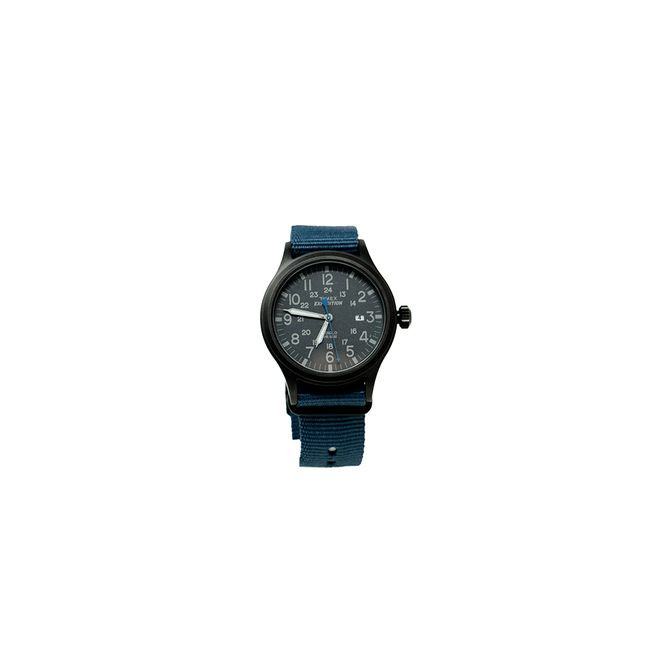 timex-watch-exped-scout-blue-slip-TW4B04800