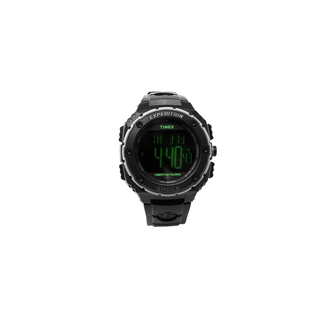 timex-reloj-expedition-shock-xl-negroT49950