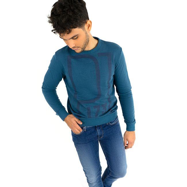 pepe-jeans-sudadera-pivato-ink-azul-PM581481591-1