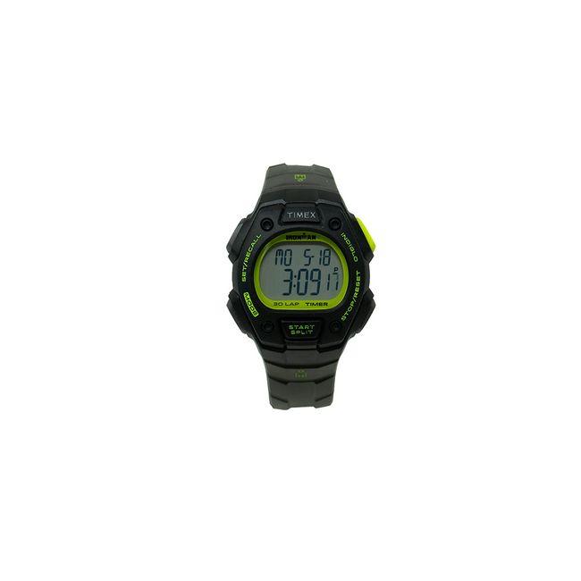 timex-reloj-ironman-classic-30-T5K822