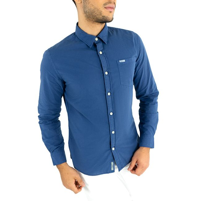 pepe-jeans-camisa-rodeo-azul-PM303159551-1