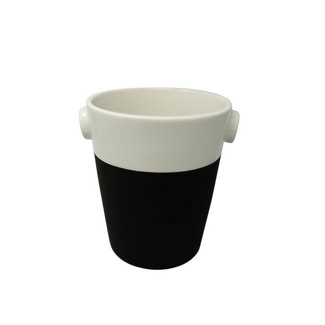 magisso-white-line-enfriador-champagne-70636-1