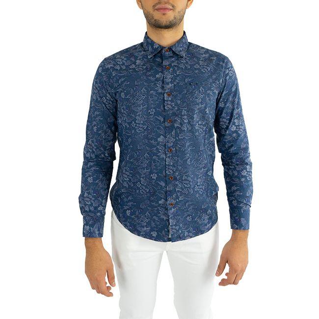 pepe-jeans-camisa-poplar-navy-PM305486595-1