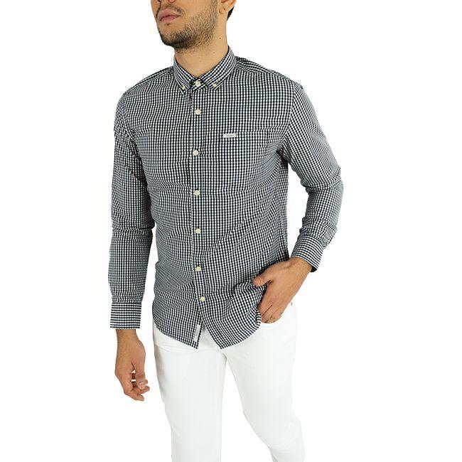 pepe-jeans-camisa-jackville-II-deep-sea-PM305475597-1