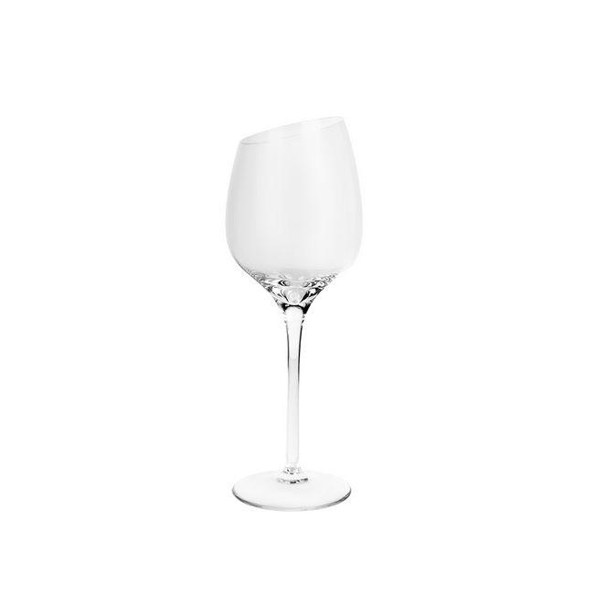 eva-solo-copa-vino-bordeaux--541003