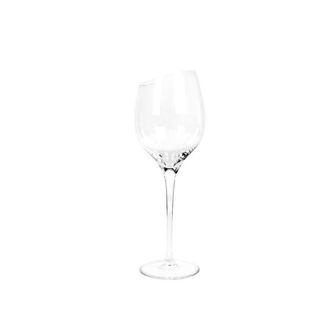 eva-solo-copa-vino-sauvignon-blanc-541006