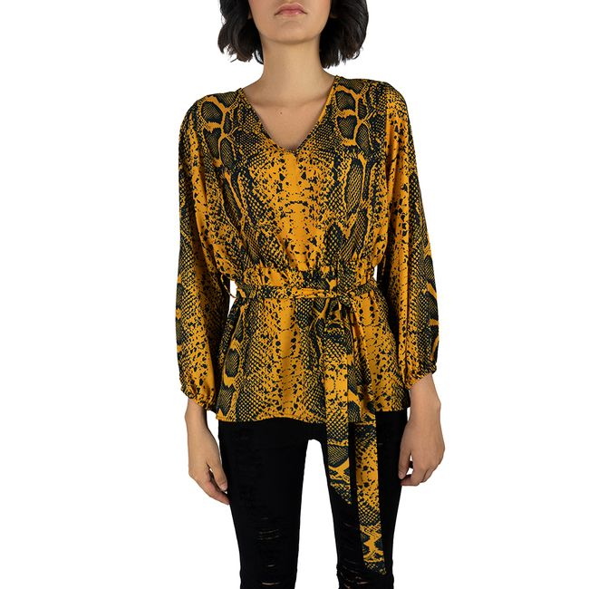 cosplay-blusa-print-python-amarillo-CO-MAD-5146-1