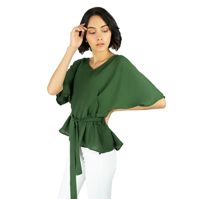 cosplay-blusa-con-cinturon-verde-militar-CO-MAD-5140-1