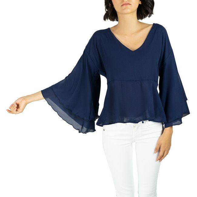 blusa-manga-campana-azul-marino-CO-MAD-5139-1