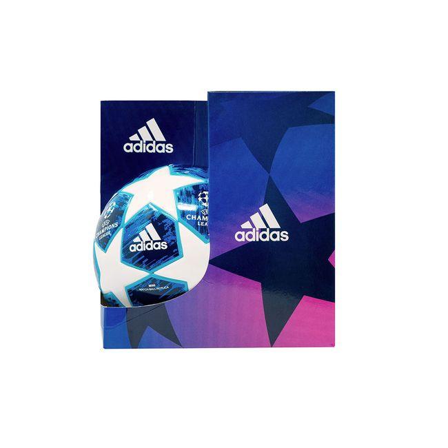 adidas-estuche-uefa-IV-edition-CT-10228-1
