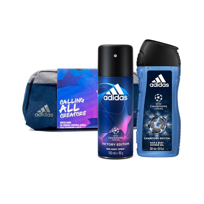 adidas-estuche-uefa-champions-league-IV-edition-CT-10230-1