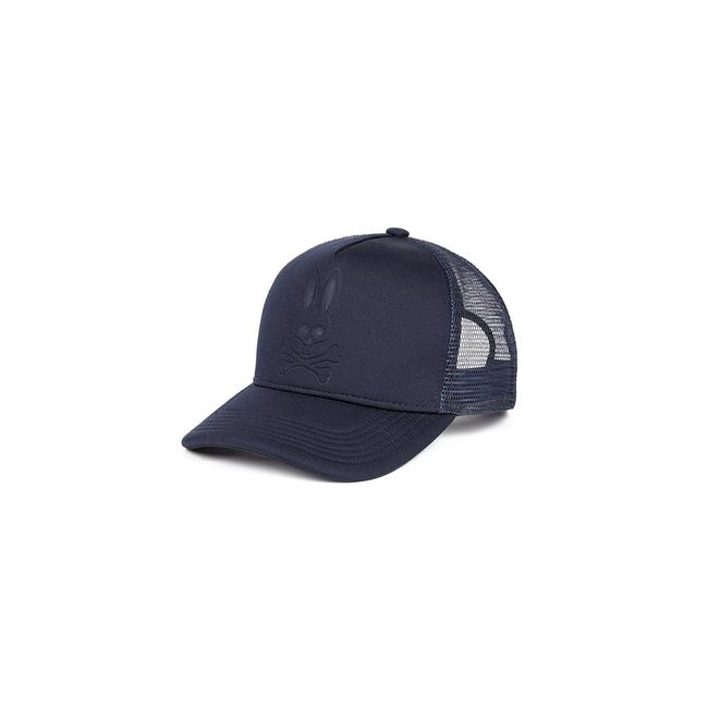 psycho-bunny-gorra-embossed-hombre-azul-oscuro-b6a977b1ht-nvy-o-s-1