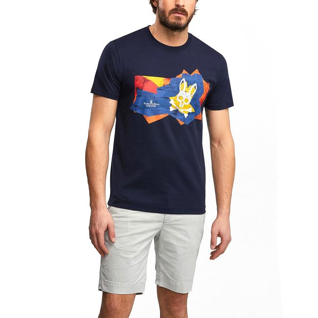 psycho-bunny-camiseta-lifford-hombre-azul-oscuro-b6u244e1pc-nvy-1