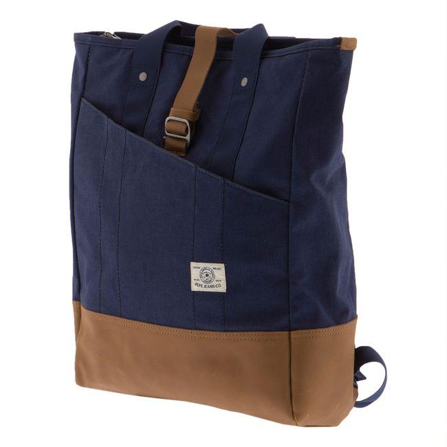 pepe-jeans-maleta-holloway-azul-pm030491551000-1