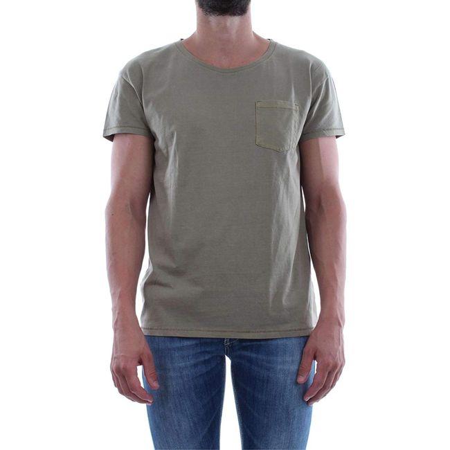 selected-camiseta-dark-shadow-16049015-1