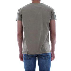 selected-camiseta-dark-shadow-16049015-2