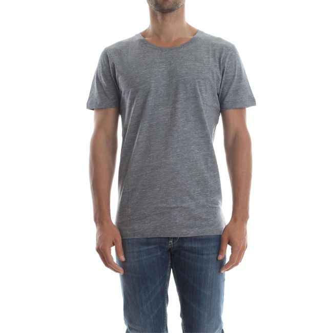 selected-camiseta-urban-chic-16050807-1
