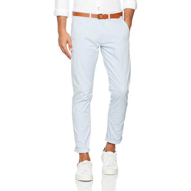 selected-pantalon-skyway-16054052-1