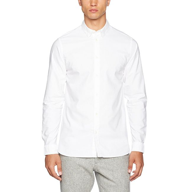 selected-camisa-bright-white-16054088