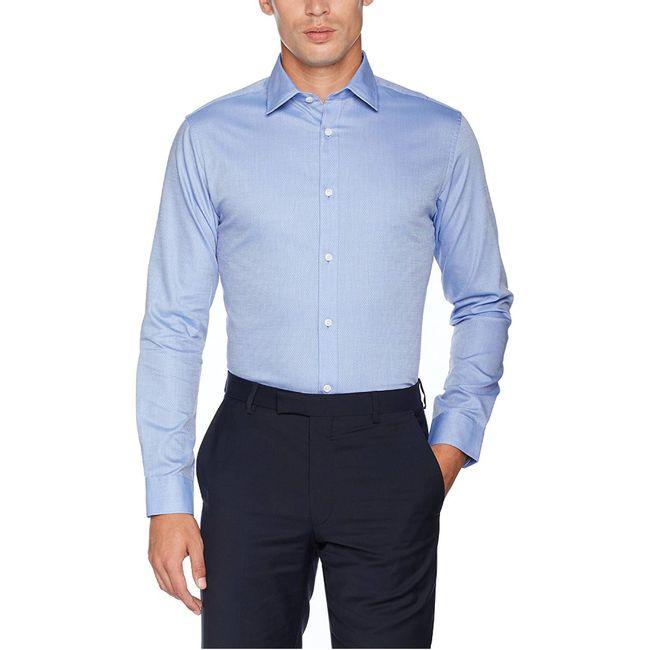 selected-camisa-twopen-fun-ls-azul-claro-16058398-1
