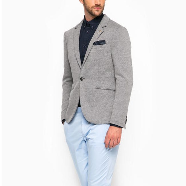 selected-blazer-gris-melange-16053190