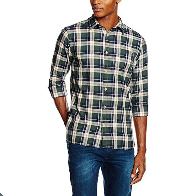 jack-jones-camisa-olive-night-12107986