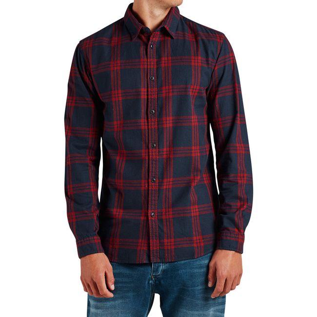 jack-jones-camisa-syrah-12108482
