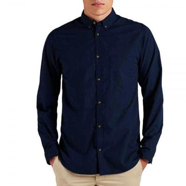 jack-jones-camisa-hombre-navy-blazer-12108598