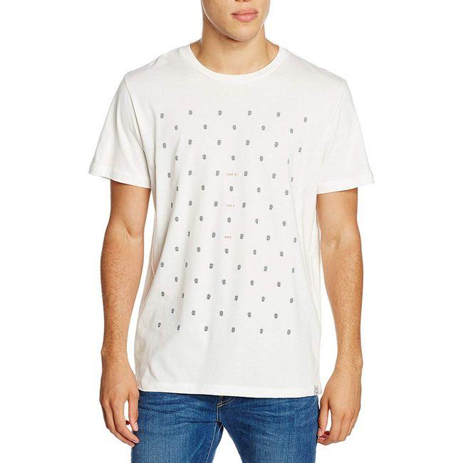 jack-jones-camiseta-blanc-blanc-12108914