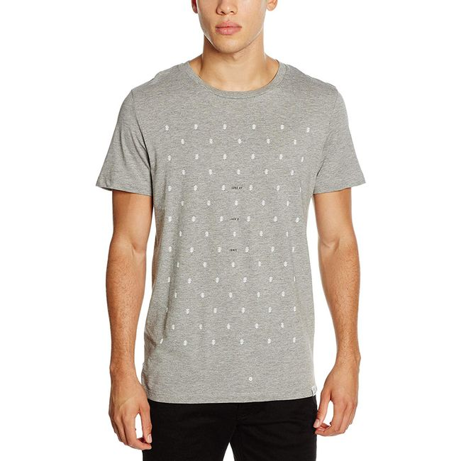jack-jones-camiseta-light-grey-melange-12108914