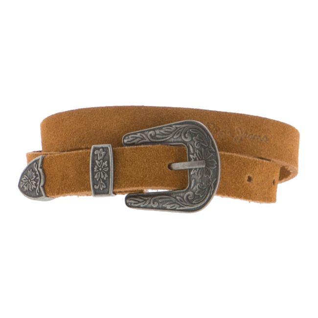pepe-jeans-cinturon-hallie-PL020701869